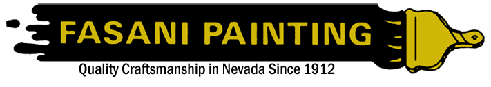 Fasani Painting, Inc.